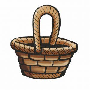 koszyk-1280x768