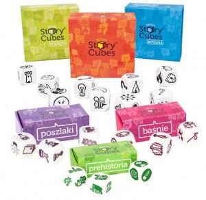 pakiet-story-cubes